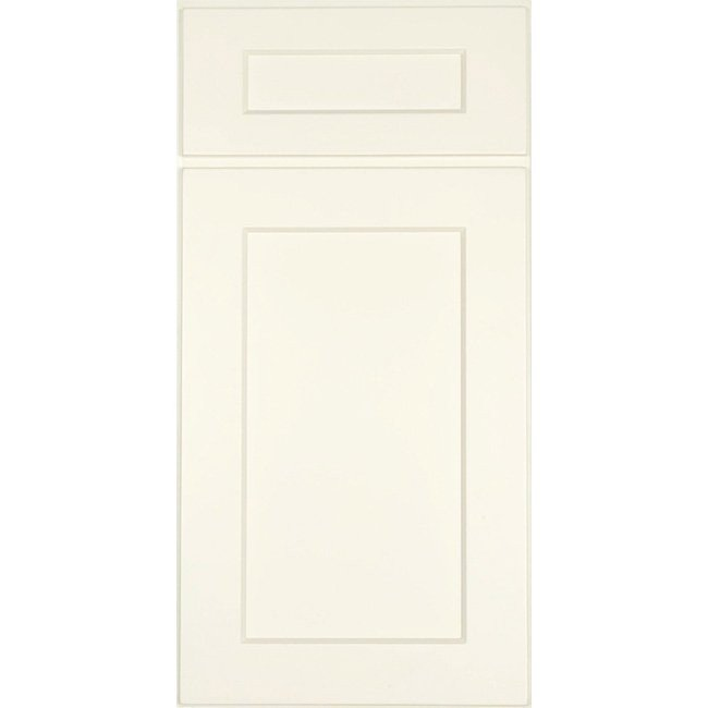 shaker antique white cabinet door sample doors with glass online for sale in houston style