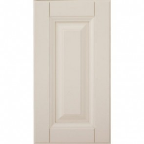 Coastal Cream Cabinet Door Sample