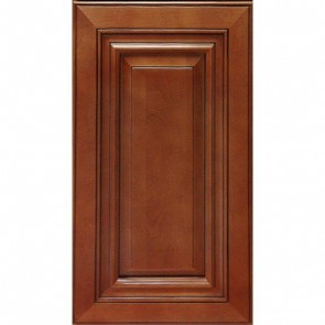 Geneva Cabinet Door Sample
