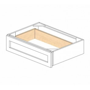 SVDU3021 Savannah Bathroom Drawer (RTA)