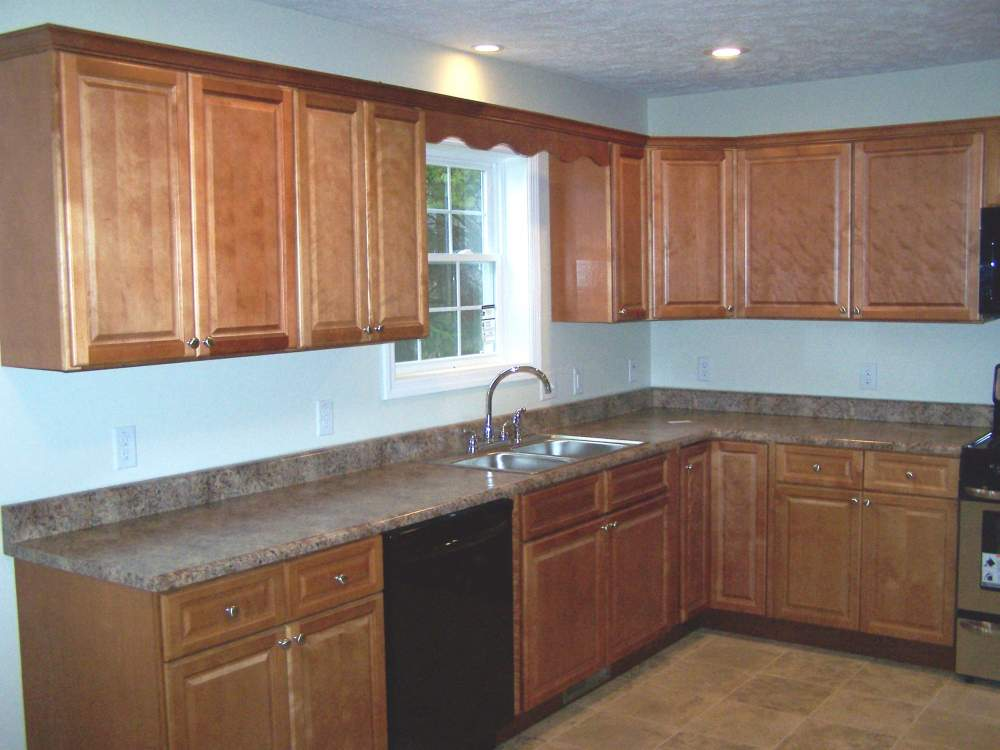 kitchen king cabinets kitchen cabinets king quicua