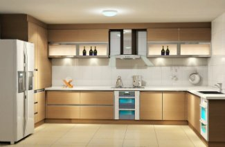 Kitchen Remodeling - How to Remodel Your Kitchen