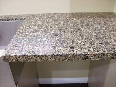 Order Kitchen Countertops and Install