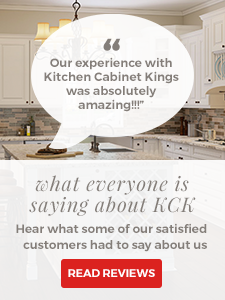 What Everyone Is Saying About KCK: Witness the declarations of many satisfied customers!