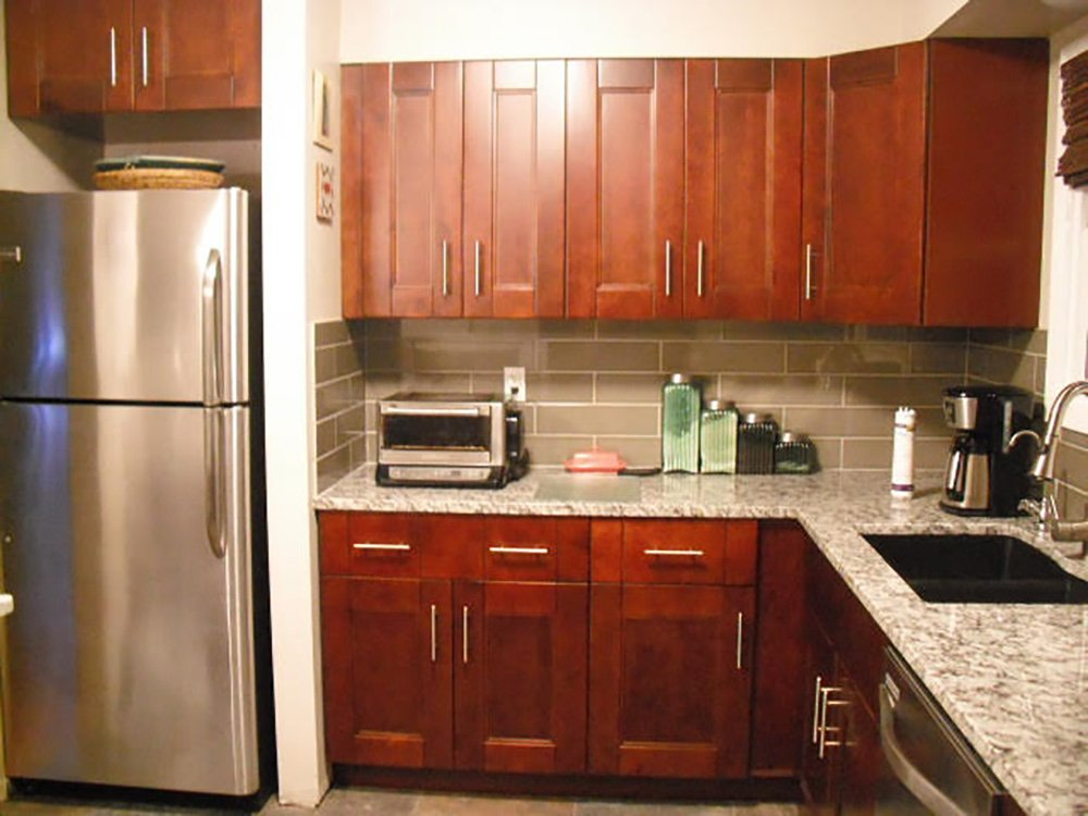 kitchen counter cabinet frameless kitchen cabinets shop frameless rta 3429
