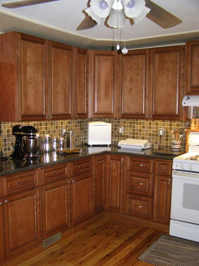 Buy Sienna Rope Rta Ready To Assemble Kitchen Cabinets