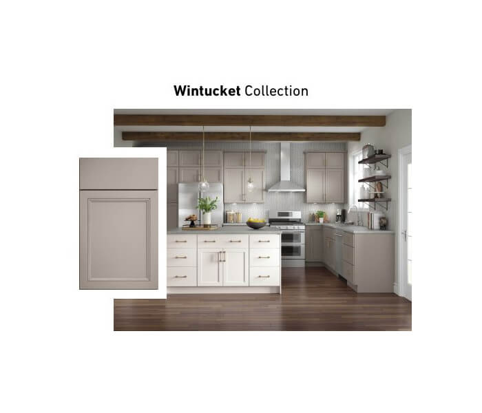 Lowe S Kitchen Cabinets Review What Do Customers Think