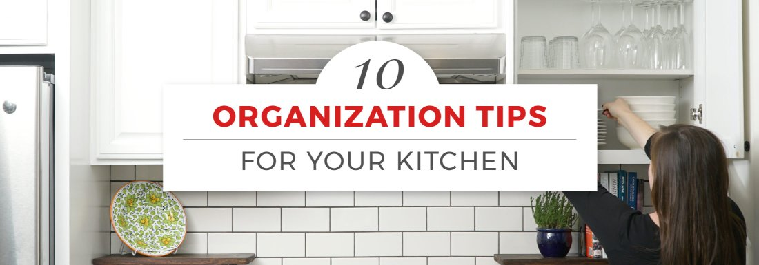 How to organize kitchen cabinets in 10 steps with pictures how to organize kitchen cabinets workwithnaturefo
