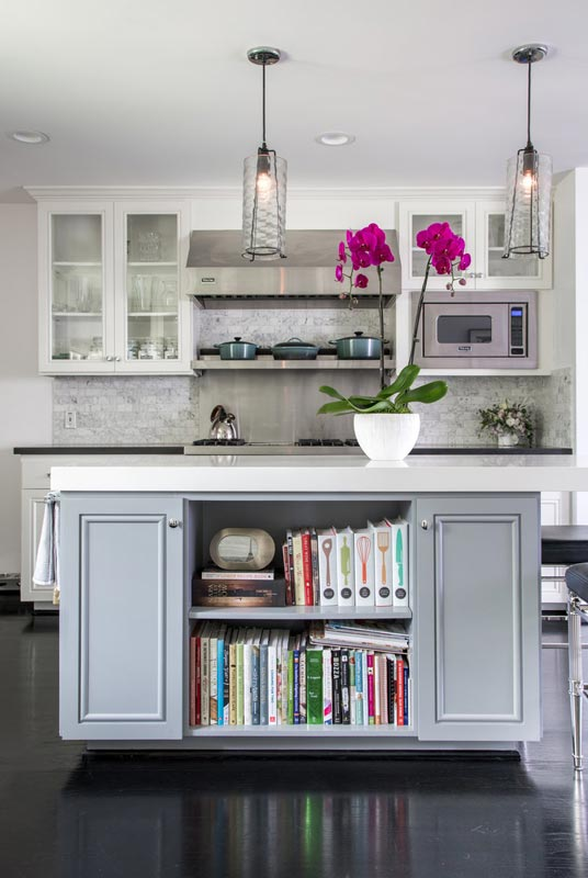 50 Kitchen Cabinet Ideas For 2019