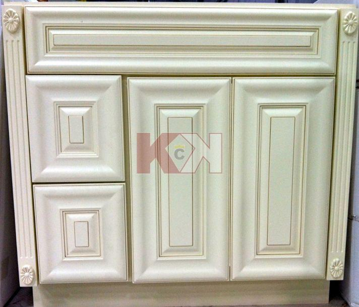 Oasis Kitchen Amp Bathroom Cabinet Gallery