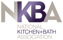 Kitchen Cabinet Kings NKBA Member